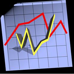 aandelen(1)
