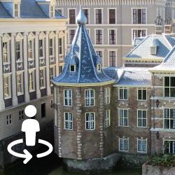 binnenhof-online-thumb