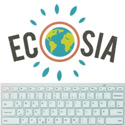 ecosia(1)