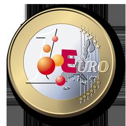 enecoeuroenergie(1)
