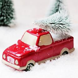 kerstboom-online-kopen-thumb