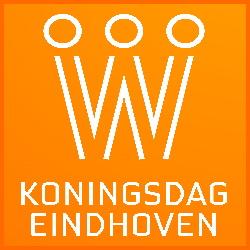 Koningsdag in Eindhoven online (mee)beleven