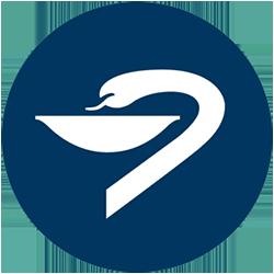 surftip-apotheek(1)