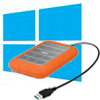 110913_back-up windows8