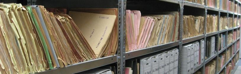 E-mail archiveren met Mailstore