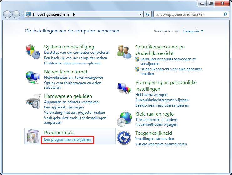20150821_een programma verwijderen_w7_configuratiescherm