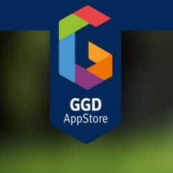 0405-ggd-app-store