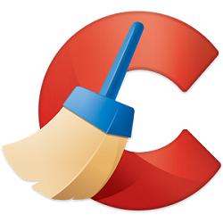 08122016_ccleaner-android_250