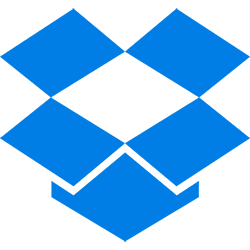 110815_dropboxlogo_home(1)