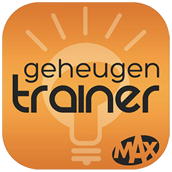 130218_geheugentrainer_home(1)