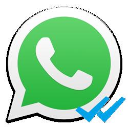 14042018-leesbewijzen-uitzetten-in-whatsapp-250
