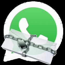 160318_whatsapp-kettingbrief