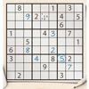 190313_app_sudoku_home(1)
