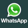 210114_whatsapp_home