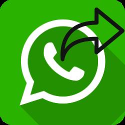 2106-whatsapp(1)