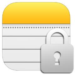 231116_notities_beveiligen