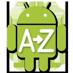 291015_android_apps-sorteren