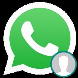 31817_whatsapp_gesprek-starten_thumb