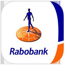 account-aanmaken-rabo-app
