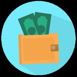 app-wie-betaalt-wat