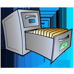 archiveren-en-wissen-het-verschil