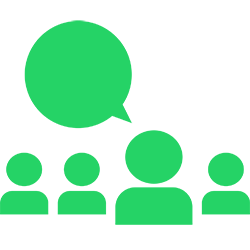 deelnemer-opzoeken-en-appen(1)