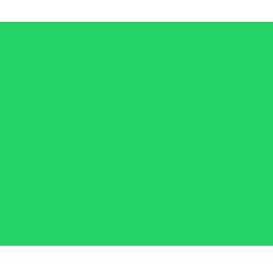 deelnemer-opzoeken-en-appen