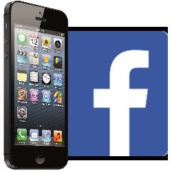 facebookapp_iphone5