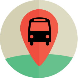 google-maps-ov-reis-volgen
