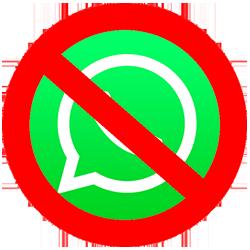 iemand-blokkeren-in-whatsapp