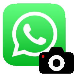 in_whatsapp_fotos_en_videos_bekijken