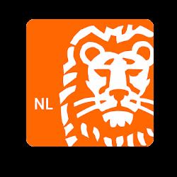 ing-logo-app