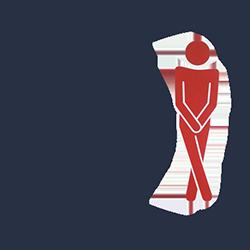 logo_hogenoodkopie