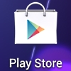 playstore-home