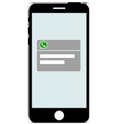 pushbericht-op-smartphone