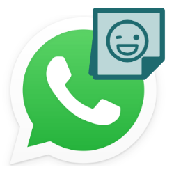 sticker-whatsapp-thumb