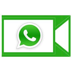 videobellen-whatsapp