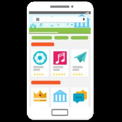 waarom-downloaden-apps-niet-op-apparaat