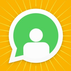 whatsapp chat favoriet 250x250