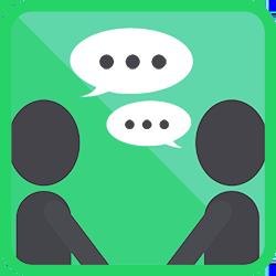 whatsapp-bericht-beantwoorden