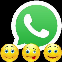 whatsapp-emoticon(1)