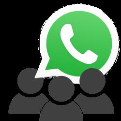 whatsapp-privebericht-vanuit-groep