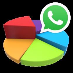 whatsapp-statistieken-opslag