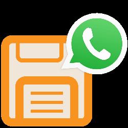 whatsapp_backup_thumbnail