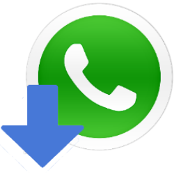 whatsapp_downloaden