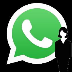 whatsapp_groepsbeheerder(1)