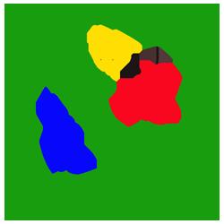 whatsapp_groepsgesprek(1)