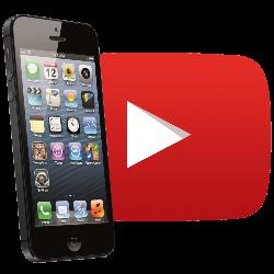 youtubeapp(1)