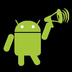 06012017_meldingen_android_home(1)