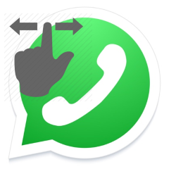 0801-whatsapp-hand